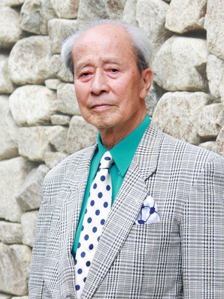 歌舞伎とおしゃべりの会 7月の会(吉田豊先生の名作歌舞伎案内)