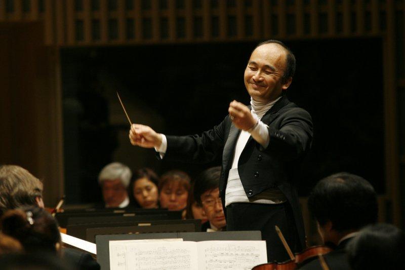 新日本フィルハーモニー交響楽団 ニューイヤー・コンサート2020